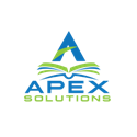 Apex Solutions LTD
