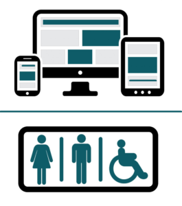 Accessibility services and 508 Complinance - Apex Solutions LTD