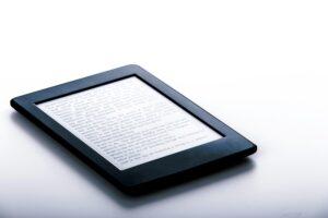 eBook Conversion Services - Apex Solutions LTD