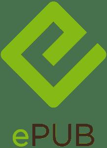 epub - Apex Solutons LTD