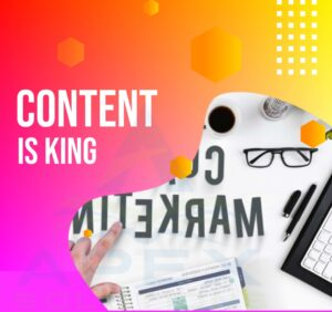 Is your brand ready for the Content Creation